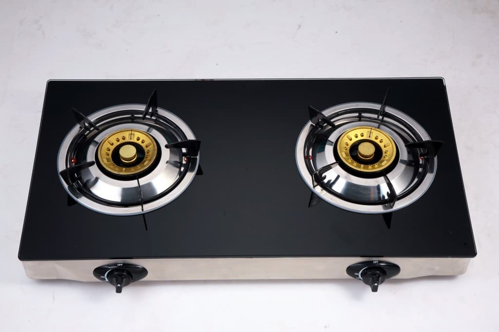 gas stove from zhongshan longtou hardware appliance co
