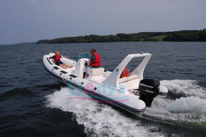 rigid inflatable boat,rib inflatable boat,fiberglass boat