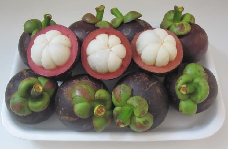 forbidden fruits potato is a fruit