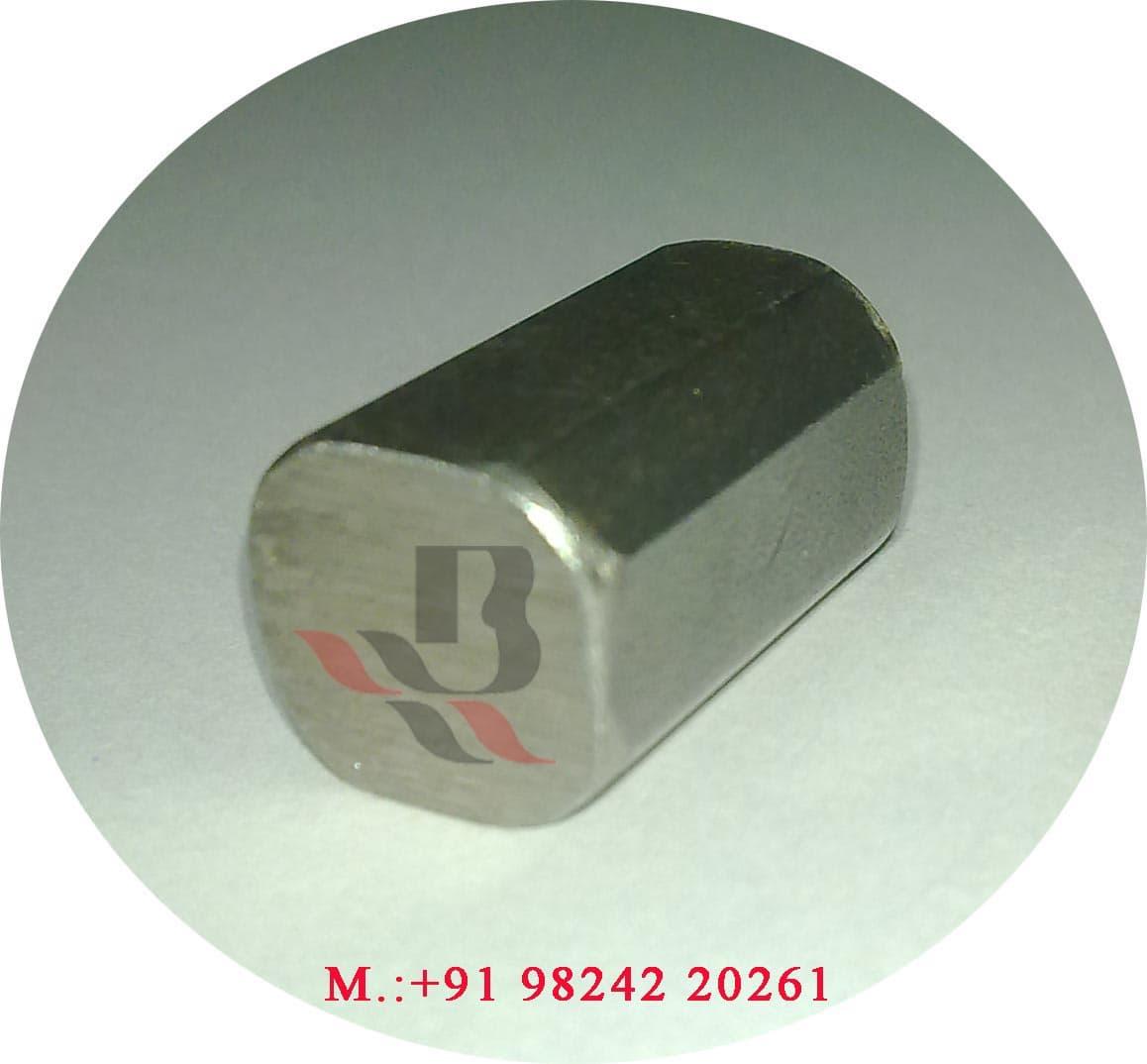 EPP26 R.jpg
