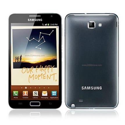 Samsung Galaxy Wrist Phone Watch