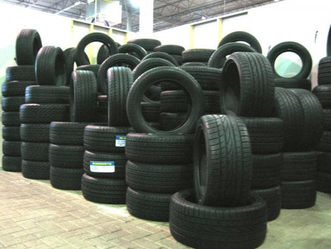 used cars and trucks tires for sell from best tires b2b marketplace portal south korea product. Black Bedroom Furniture Sets. Home Design Ideas