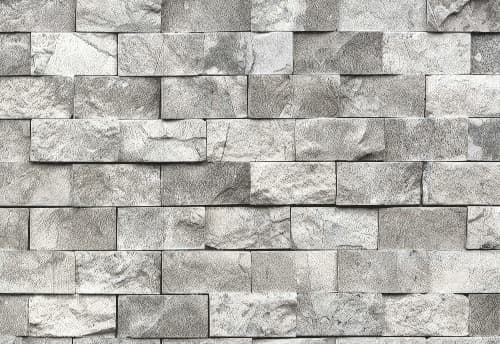 Brick Wall Design Or By Textures 1920x1080 Wallpaper 2193354 Source Product Thumnail Image Zoom