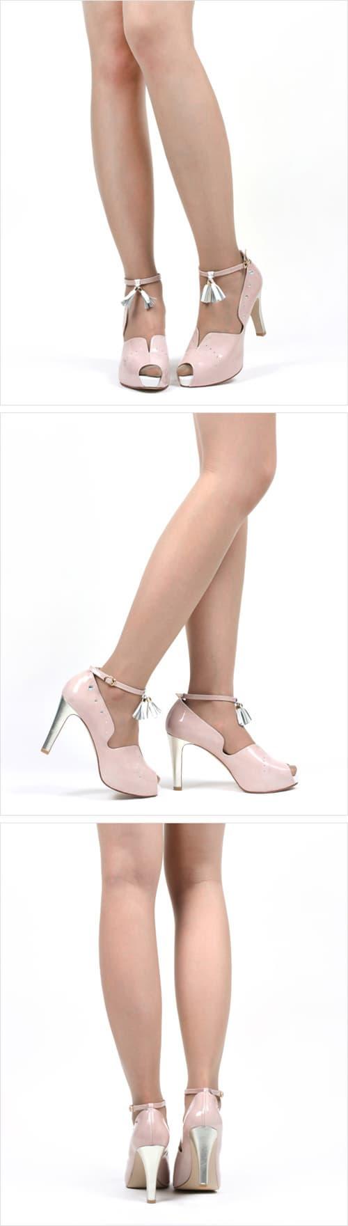 morpho_pink_fit.jpg