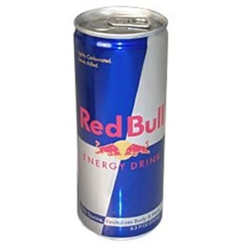 pictures of red bull energy drink