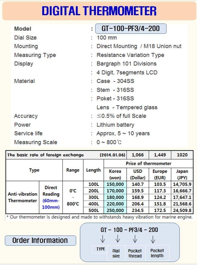 해외홍보-디지탈온도계2.JPG