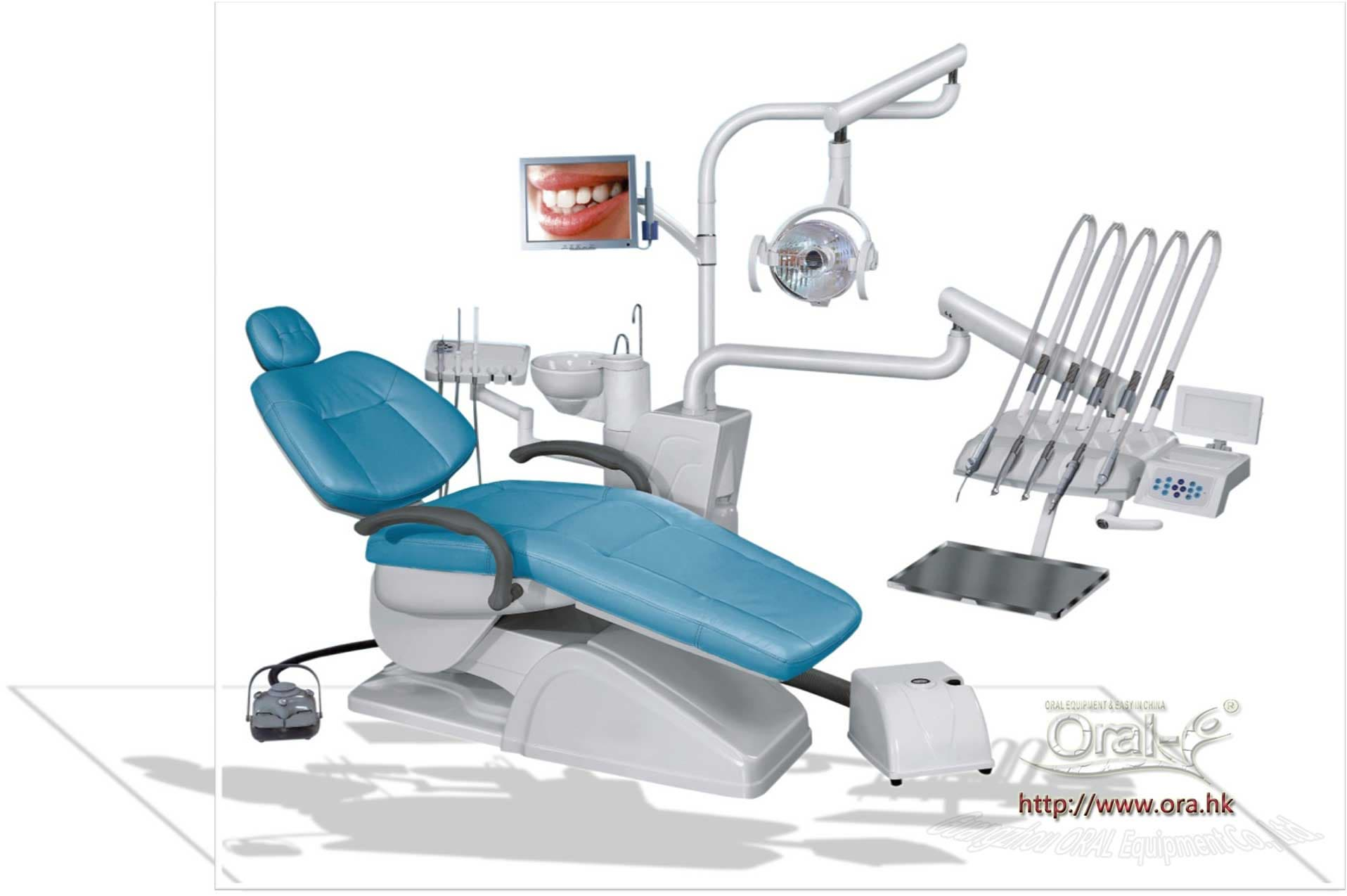 china product wholesale keyword dental dental chair dental equipment