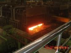 Steel LR EH36/EH40/EH32/AH36/AH32/AH40/FH32 LR Shipbuilding steel plate