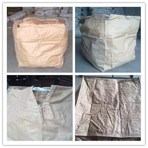 rope ton bag pp big bag jumbo bag bulk bag jumbo sack a b from shandong meide int 39 l trade. Black Bedroom Furniture Sets. Home Design Ideas