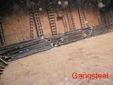 Steel LR AH36/AH40/AH32/FH40/FH36/FH32/EH36 LR shipbuilding steel plate