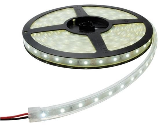 Outdoor Led Spot Light picture on Outdoor Led Spot Lightled strips.html with Outdoor Led Spot Light, Outdoor Lighting ideas 5940b7ad71e175103f517138c85dde55