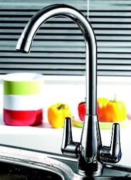 faucet kitchen manufacturer