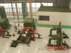 Steel Grade A, Grade B, Grade D, Grade E DNV/ABS/BV/LR/GL steel plate shipbuilding