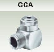 1/8GGA-316SS2,2 <strong>nozzle</strong>,GGA full  spray <strong>nozzle</strong>