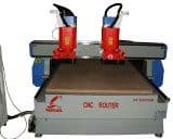 CNC-Wood-Router-Double-Head-.jpg