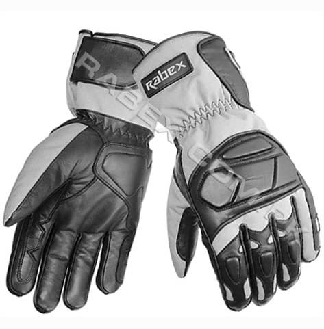<strong>Motorbike</strong> Winter Gloves-Winter Gloves
