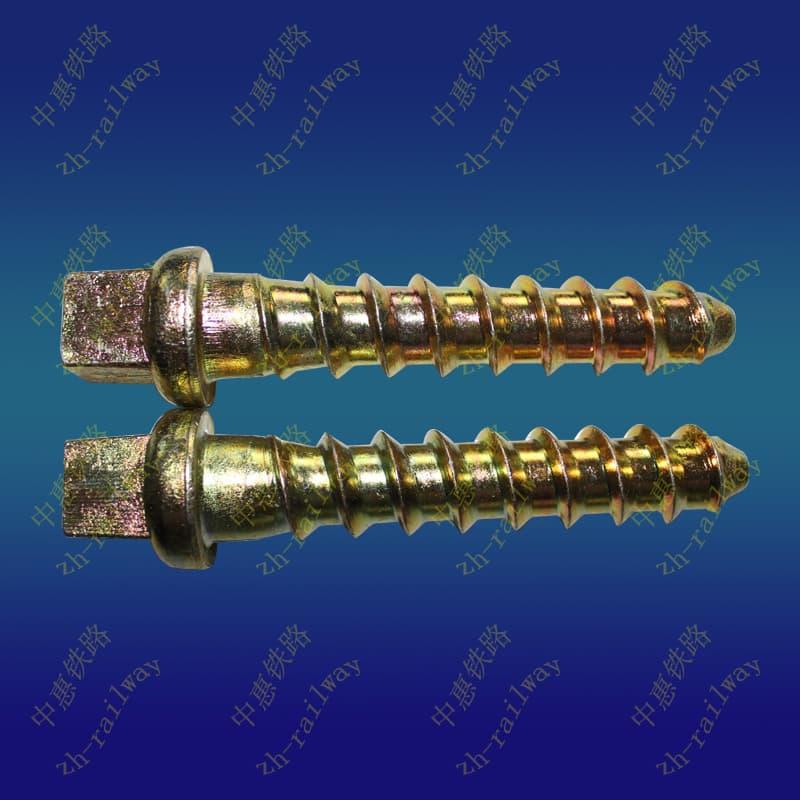 0252 螺纹道钉1X5-1/8.jpg