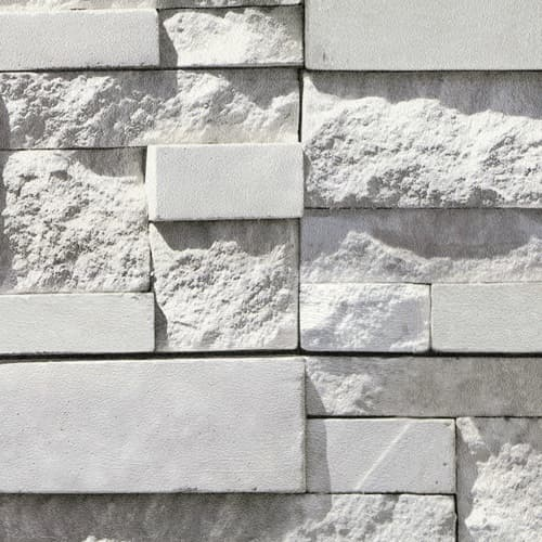 128 2 3d design brick stone rock pvc vinyl wallpaper for Vinyl wallpaper for walls