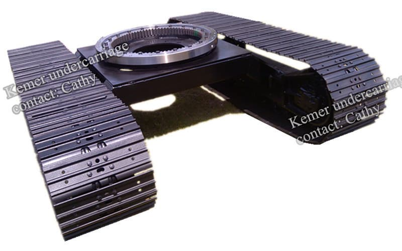 steel track undercarriage manufacturer China_副本.jpg