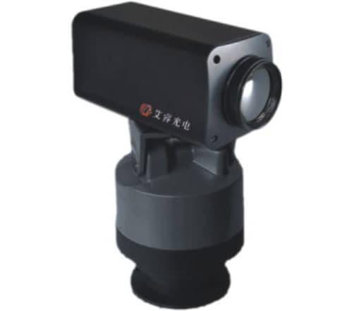 IR Thermal,thermal ir sensor,thermal ir remote sensing,thermal ir wavelength,thermal ir spectrum,near ir,thermal infrared,thermal ir camera,use of ir thermal imaging,