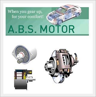 cgu motor trade application form