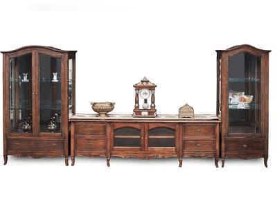 living room furniture from China Qingdao Cherish Furniture Company