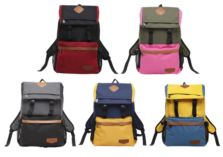 Smart Backpack, Korea school <strong>bag</strong>, sport <strong>bag</strong>, laptop <strong>bag</strong>s, <strong>fashion</strong> <strong>bag</strong>, new   hot SB6235