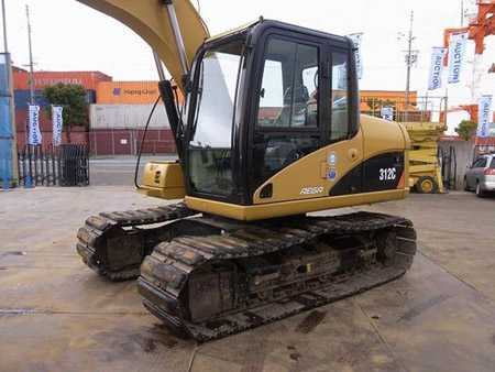 used f real machine for sale