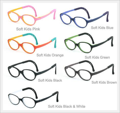 Apparel,Textiles & AccessoriesEyewearEyeglasses Frames   tradeKorea