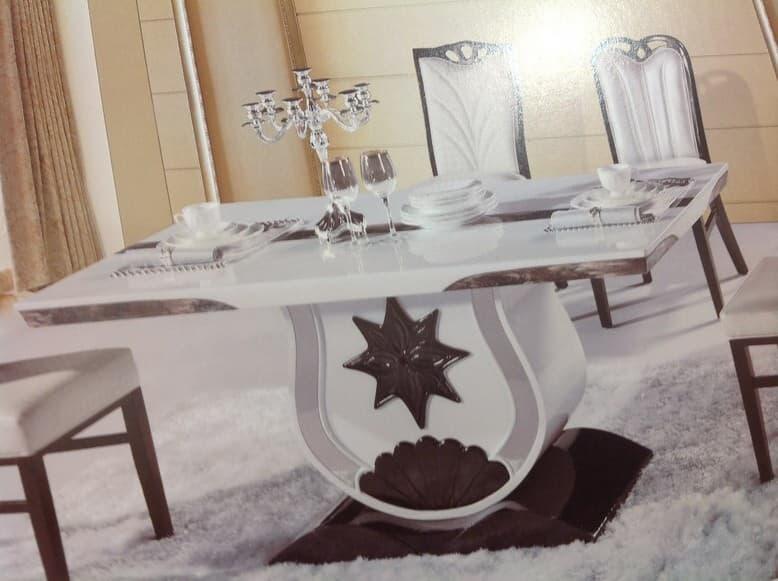 Dining Tables Dining Tables Products Dining Tables  : cbe9caa57940554c09b1457aab87671fec240294 from www.tradekorea.com size 778 x 581 jpeg 120kB