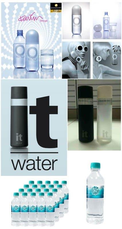 Electronicswater Treatment Applianceswater Softeners Tradekorea