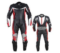 <strong>Motorbike</strong> Suits-<strong>Motorbike</strong> Leather Suits