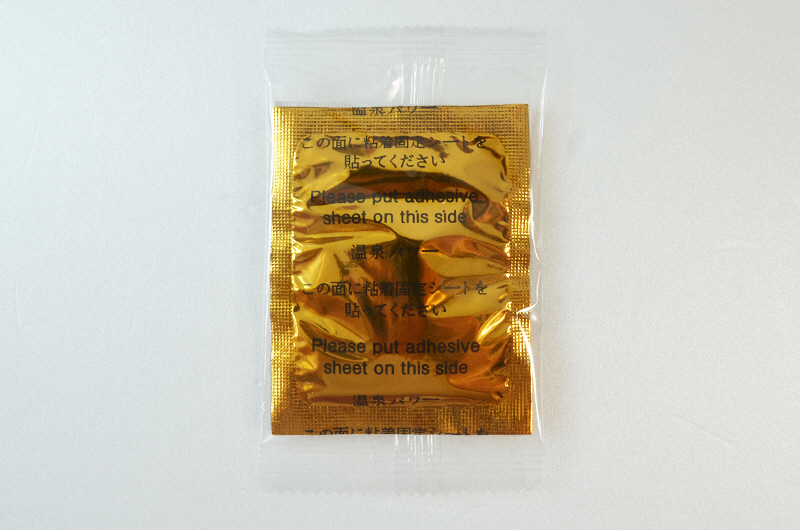 gold-detox-foot-patch-sheet-pads-02.jpg