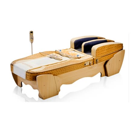 Thermal Massage Bed (HY-8800)
