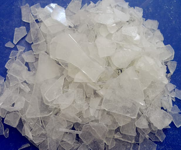 global and china rosin maleic acid This report studies maleic modified rosin ester in global market, especially in north america, china global rosin modified maleic acid resin industry 2016.