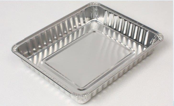 Aluminium Foil Products Tradekorea