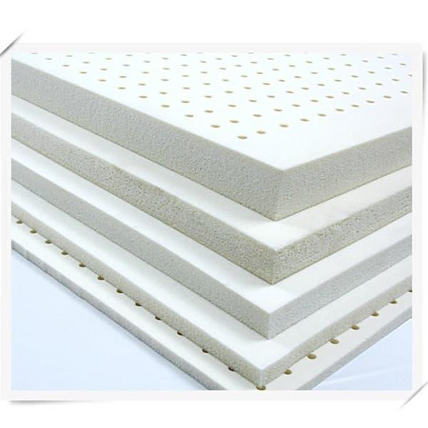 Air Beds Mattresses Air Beds Mattresses Products Air