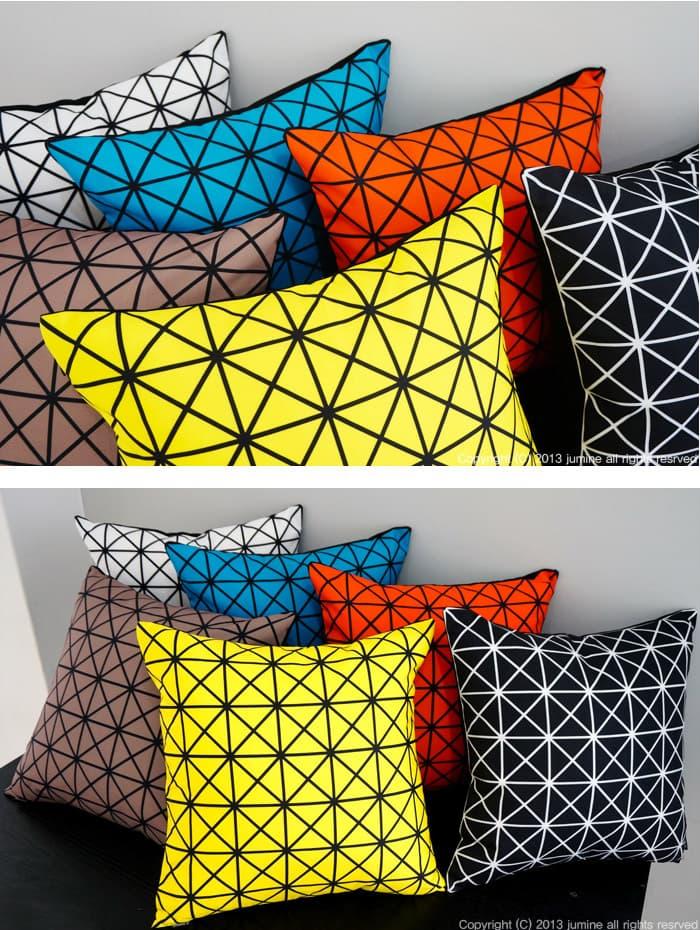 Spark Cushion From Jumine B2b Marketplace Portal Amp South