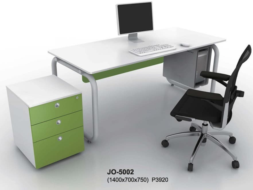 16030307 16030307 products 16030307 suppliers and for Modern office furniture suppliers