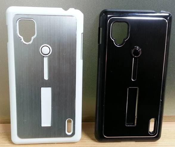 phone case for optimus G