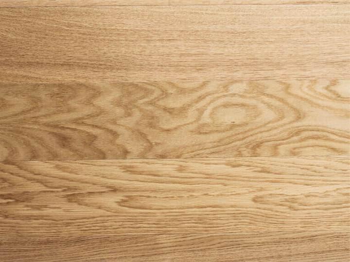 Oak Wooden Floor Tradekorea