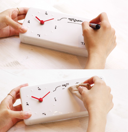 Memo clock 1.jpg