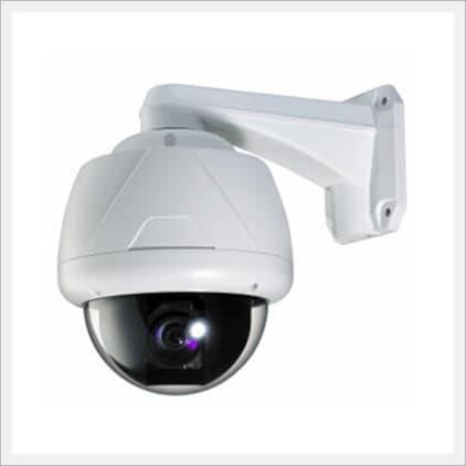High End Ptz Camera (EAI Series) [Cynix Co., Ltd.]