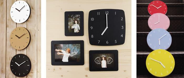 Sandwich Clock 1.jpg
