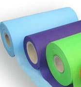 nonwoven for furniture