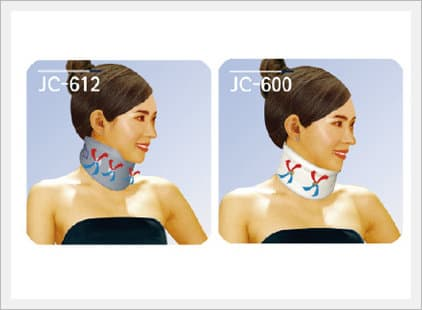 NEO Neck Support
