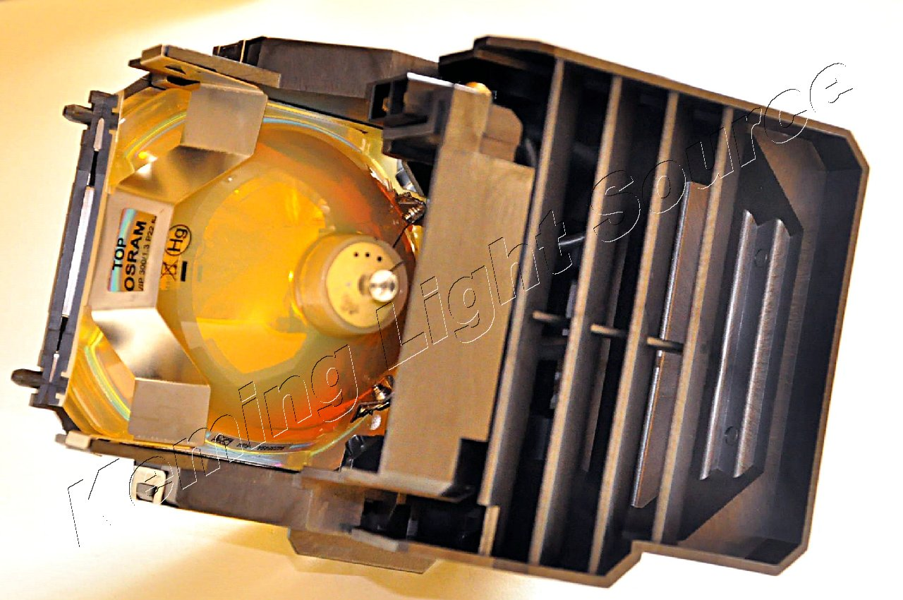 LMP105 VIP300W 78-78 (2).jpg