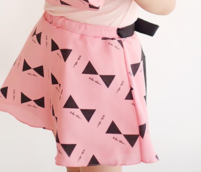 33-裙子.jpg