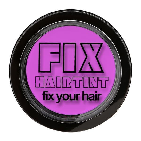 FIX HAIR TINT (SOFT LILAC)