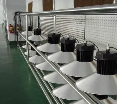 one of our production line.jpg
